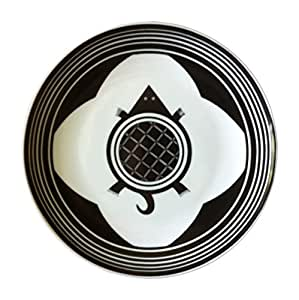 Mesa Verde Style - Add A Southwest Flair To Every Meal: Salad Plates