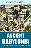 img - for Ancient Babylonia book / textbook / text book