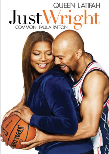 """Just Wright"""