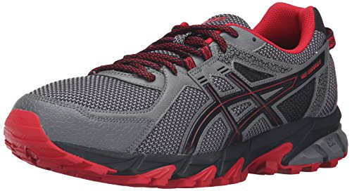 ASICS-Mens-Gel-Sonoma-2-Running-Shoe