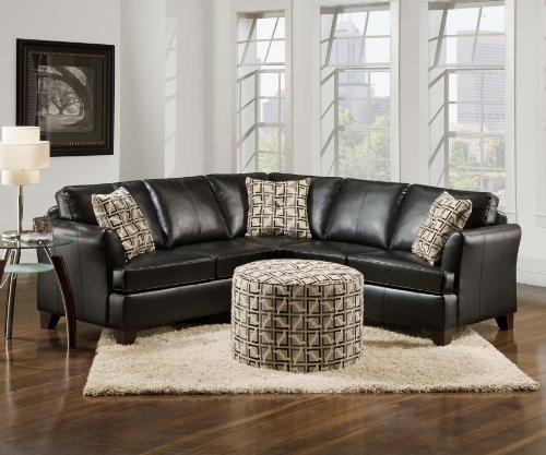 Furniture u0026gt; Living Room Furniture u0026gt; Sectional u0026gt; Raf ...