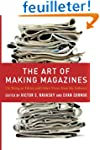 The Art of Making Magazines - On Bein...