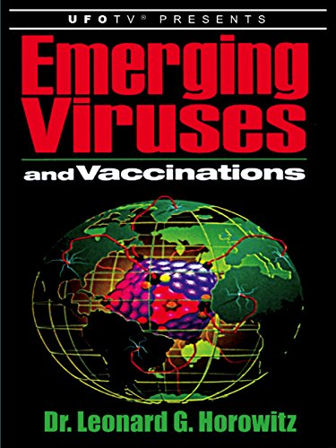 Emerging Viruses and Vaccinations