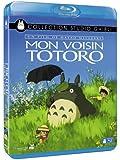 Mon voisin Totoro [Blu-ray]