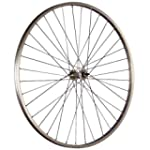 Taylor Wheels 28-inch Front wheel all...