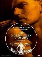 Die Normannen kommen