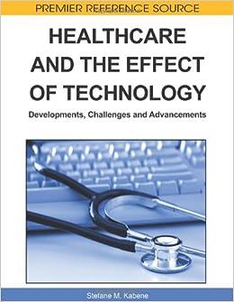 Impact of technology advancement on human