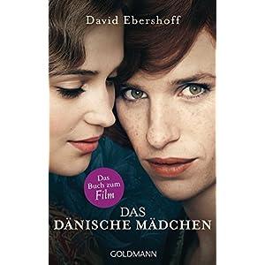 Das dänische Mädchen: Roman