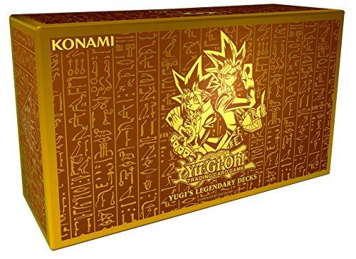 konami-44510-yugis-legendary-decks-deutsch
