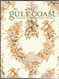 GULF COAST Vol. 26 No. 2 Summer / Fall 2014: A Journal of Literature and Fine Arts
