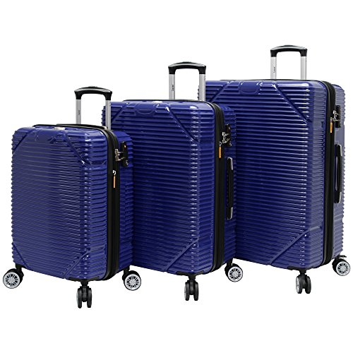 lucas-3-piece-rolling-luggage-set-hard-case-with-spinner-wheels-cobalt