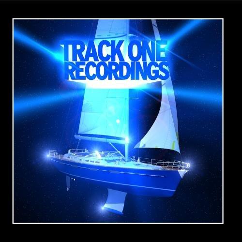 009 Sound System - Holiday (So High) - Zortam Music