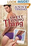 Sweet Young Thang (Theta Alpha Gamma Book 3)