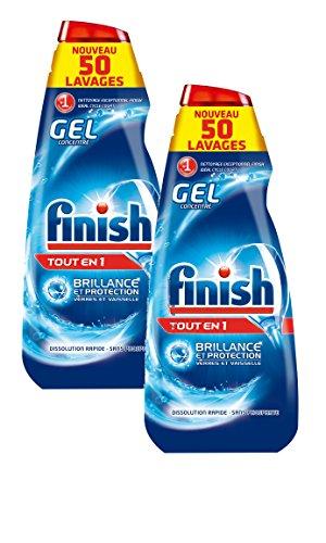 finish-gel-tout-en-1-pour-lave-vaisselle-1000-ml-lot-de-2