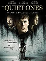 The Quiet Ones [HD]