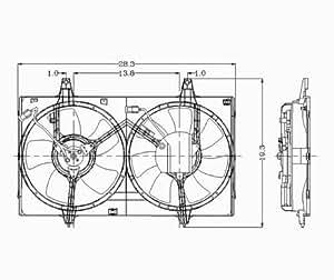 2005 maxima transmission mounts 06 maxima transmission. Black Bedroom Furniture Sets. Home Design Ideas