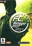 echange, troc FC Manager 2007