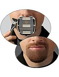 beard grooming kit beauty. Black Bedroom Furniture Sets. Home Design Ideas