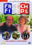 French Fields - The Complete Second Series [DVD]
