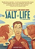 Salt of Life [Import]