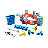 Fisher-Price Bob the Builder Talking Tool Belt