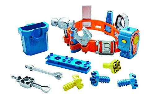 fisher-price-bob-the-builder-talking-tool-belt