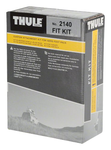 Thule 3021 Podium Fit Kit
