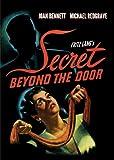The Secret Beyond the Door
