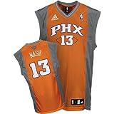 Adidas Phoenix Suns Steve Nash Replica Alternate Jersey Extra Large