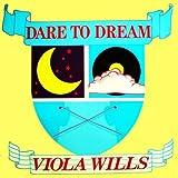 Dare to dream (London Remix, 1985) / Vinyl Maxi Single [Vinyl 12