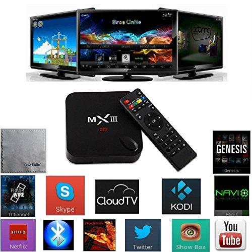 mvpower-mx3-mxiii-amlogic-s812-quad-core-smart-tv-box-media-player-avec-gigabit-ethernet-streaming-a