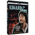 Mind of a Chef - Ed Lee: Season 3 [Im...