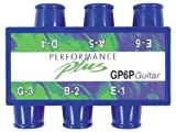 Performance Plus Guitar Pitch Pipe