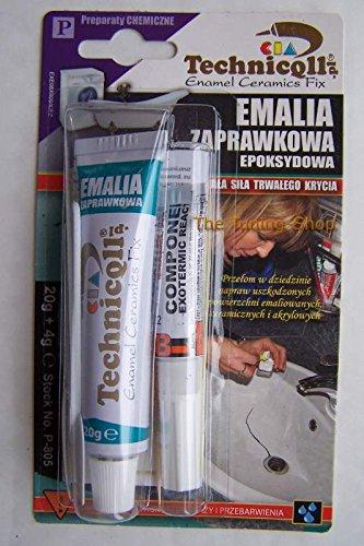 enamel-fix-filler-for-ceramic-bath-basin-sink-shower-base-urinal-gas-cooker-washing-machine-new