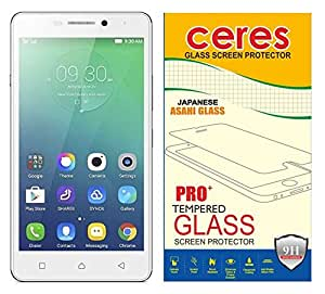 Ceres 2.5D 0.3mm Pro+ Tempered Glass Screen Protector For Lenovo Vibe P1m