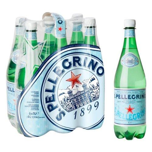 san-pellegrino-sparkling-mineral-water-6x1l