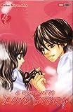 A romantic love story, Tome 4 (French Edition) (2809409218) by Kaho Miyasaka