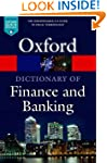 A Dictionary of Finance and Banking 5...