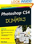 Photoshop CS4 For Dummies