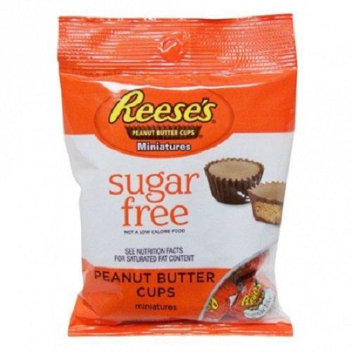 reeses-erdnussbutter-cup-sugar-free-minis-3-oz-3er-pack-3-x-85g-