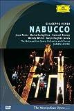 Verdi, Giuseppe - Nabucco title=