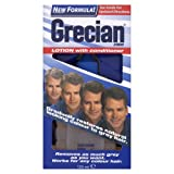 Best Hair Dyes - Grecian Hair Color Lotion 125ml Review