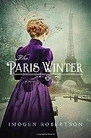 The Paris Winter: A Novel