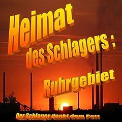 Heimat des Schlagers: Ruhrgebiet (Der Schlager dankt dem Pott) Songtitel: Ich denke an Dich Songposition: 48 Anzahl Titel auf Album: 60 veröffentlicht am: 03.01.2011
