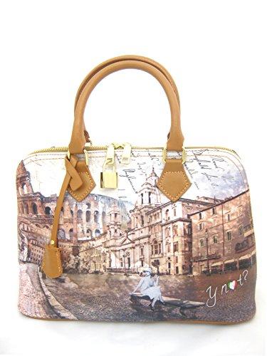 borsa-bugatti-y-not-linea-yes-bag-e325ai1516ro-italian-story