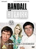 Randall and Hopkirk (Deceased) (Repackaged) [DVD]
