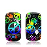 Unity Design Protective Skin Decal Sticker for Samsung Strive SGH A687 Cell Phone