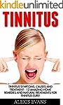 Tinnitus: Tinnitus Symptoms, Causes A...