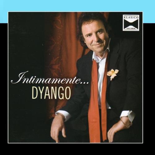 Dyango - Mis Mejores Canciones 17 Super Exitos, Vol. 2 - Zortam Music