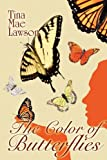The Color of Butterflies